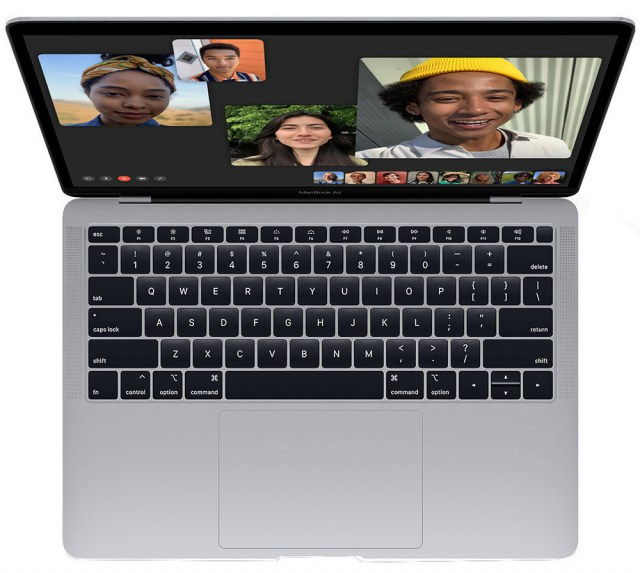 Apple-MacBook-Air-Retina-13-1