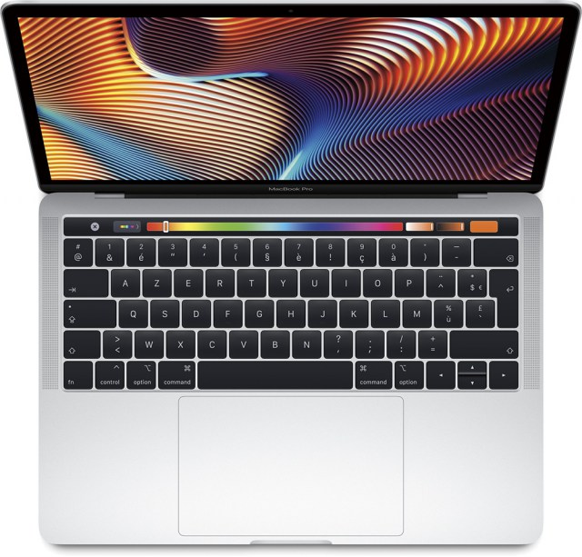 MacBook-Pro-13-Touch-Bar-1