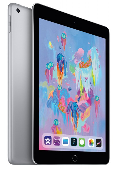 apple-ipad-wi-fi-128-gris